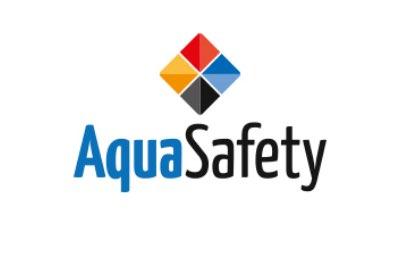Aqua Safety