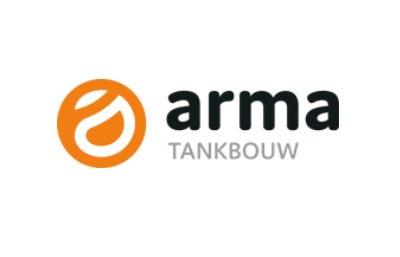 Arma Tankbouw