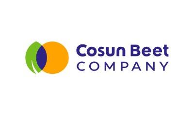 Cosun Beet