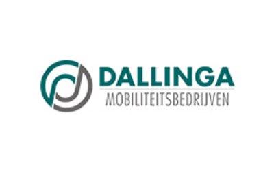 Dallinga