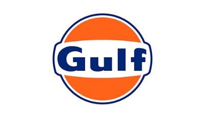 Gulf Bunkering Real Estate