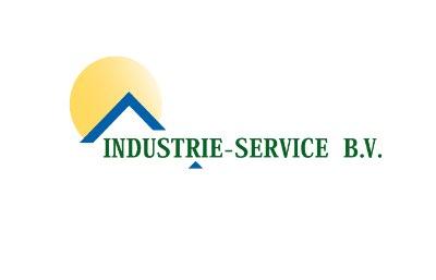 Industrie service