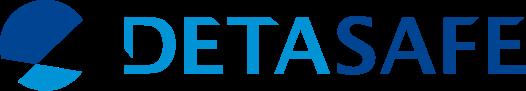 DetaSafe Logo