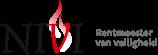 Logo Nivi Trainingen