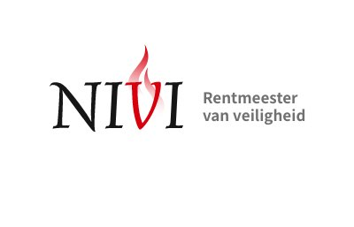 Nivi Logo