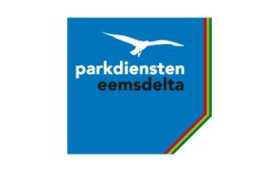 Parkdiensten Eemsdelta