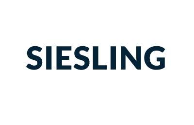 Siesling