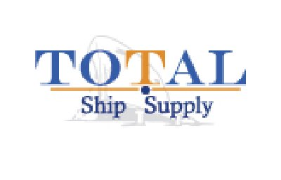 Total Ship Supply